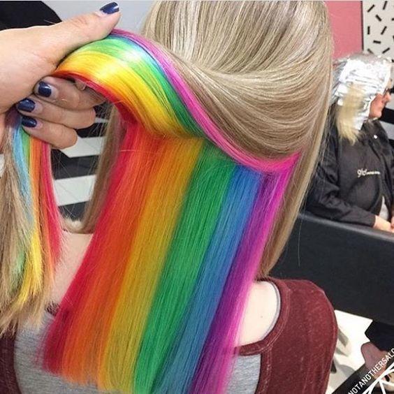 cabelo10