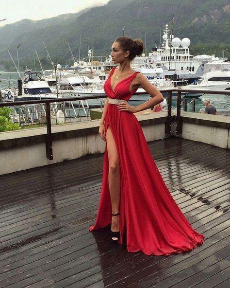 vestido com fenda2