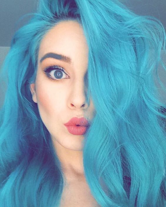 cabelo azul2