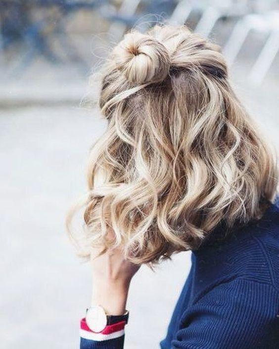 penteado4