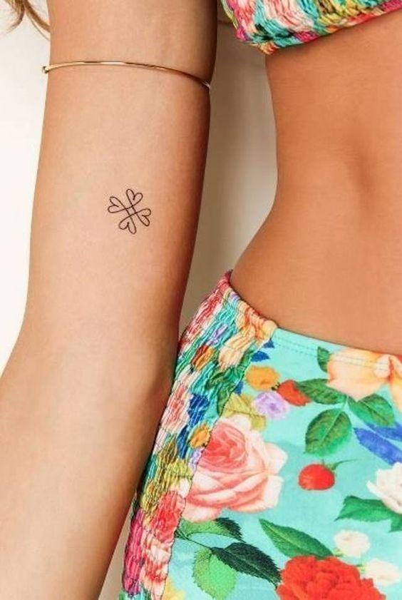 Tatuagem delicada4