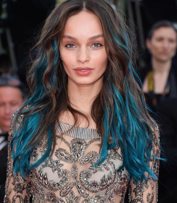 cabelo azul4