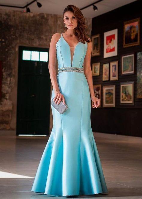 vestido6