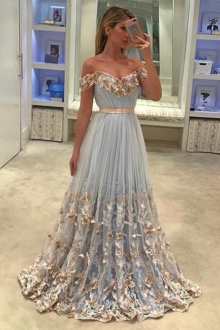 vestido125