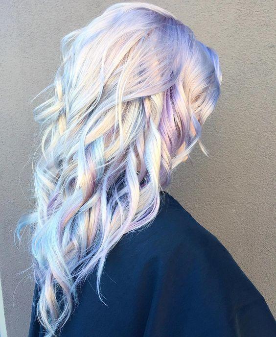 cabelo8