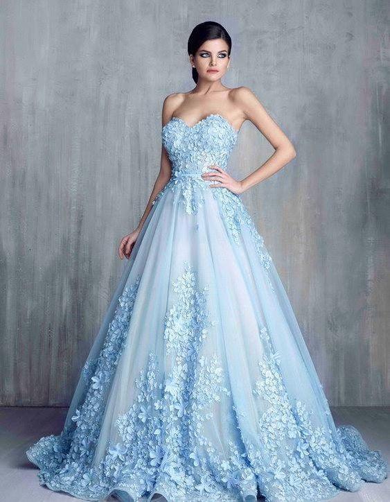 vestido193