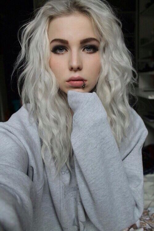 cabelo18