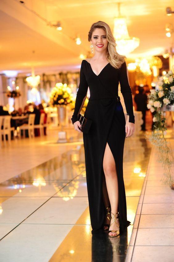 vestido pretp2