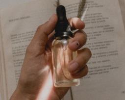Ácido Hialurônico: Confira os benefícios desse poderoso ativo