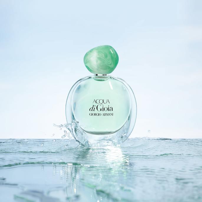 Acqua de gioia perfume