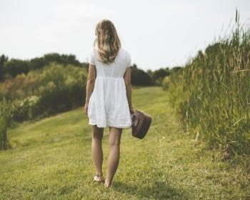 Vestido branco curto: 25 inspirações para arrasar além do réveillon