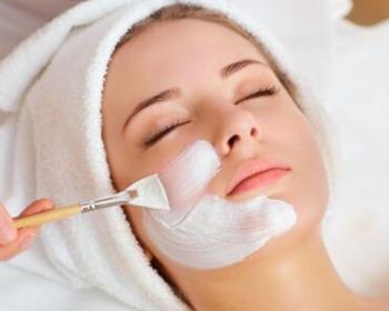 Argila branca: conheça os benefícios para a pele e os cabelos