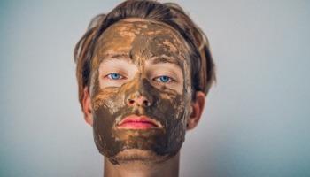 Confira os incríveis benéficos da argila verde para a pele