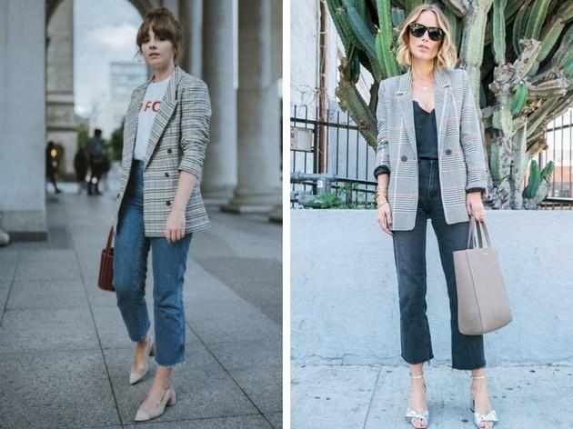 pantacourt com blazer2