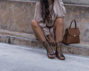 Bolsas femininas: conheça 10 modelos e inspire-se em looks incríveis