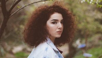 Botox capilar: o que é? Como funciona? Saiba tudo!