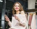 Brechó online: saiba onde comprar e vender suas roupas