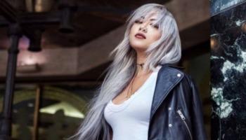 Como fazer a transição para ter cabelos brancos lindos e bem cuidados
