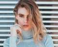 Cabelo com luzes: 6 dicas de como cuidar de cabelos com mechas