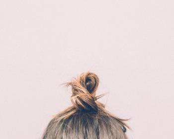 Cabelo poroso: confira métodos de tratamento para salvar sua madeixa