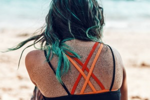 Os mais incríveis cabelos coloridos para você radicalizar na tonalidade dos fios