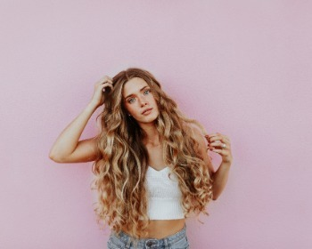 Cabelos loiros: veja 5 estilos que serão tendência em 2019