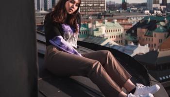 Calça pantacourt: 56 modelos para você montar um look arrasador