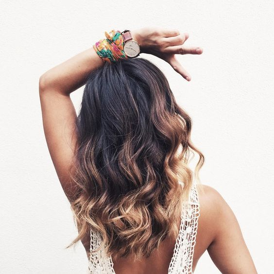 cabelo3