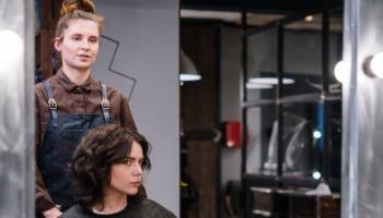 Cauterização capilar: Descubra como salvar o seu cabelo!