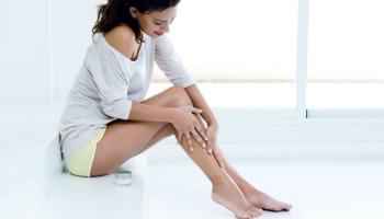 Celulite: conheça as causas e veja como evitar