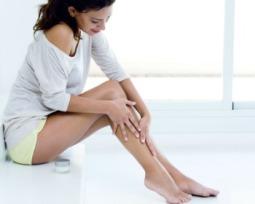 Celulite: conheça as causas e veja como evitar essa má companhia
