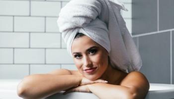 Co wash: confira a nova técnica para preservar o cabelo