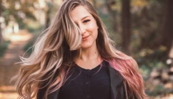 Como descolorir o cabelo em casa: o passa a passo para mudar o visual