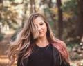 Como descolorir o cabelo em casa: o passo a passo para mudar o visual