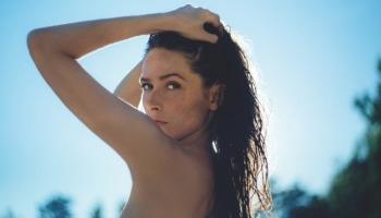 Conheça os melhores tratamentos caseiros para engrossar o cabelo
