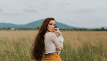 8 cuidados simples que fazem o cabelo crescer mais rápido