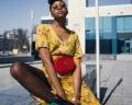 Como se vestir bem: 6 dicas básicas de moda e estilo