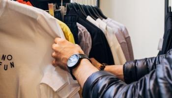 Consumo consciente: como nossas escolhas podem salvar o mundo