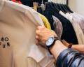 Consumo consciente: 4 passos para você chegar lá