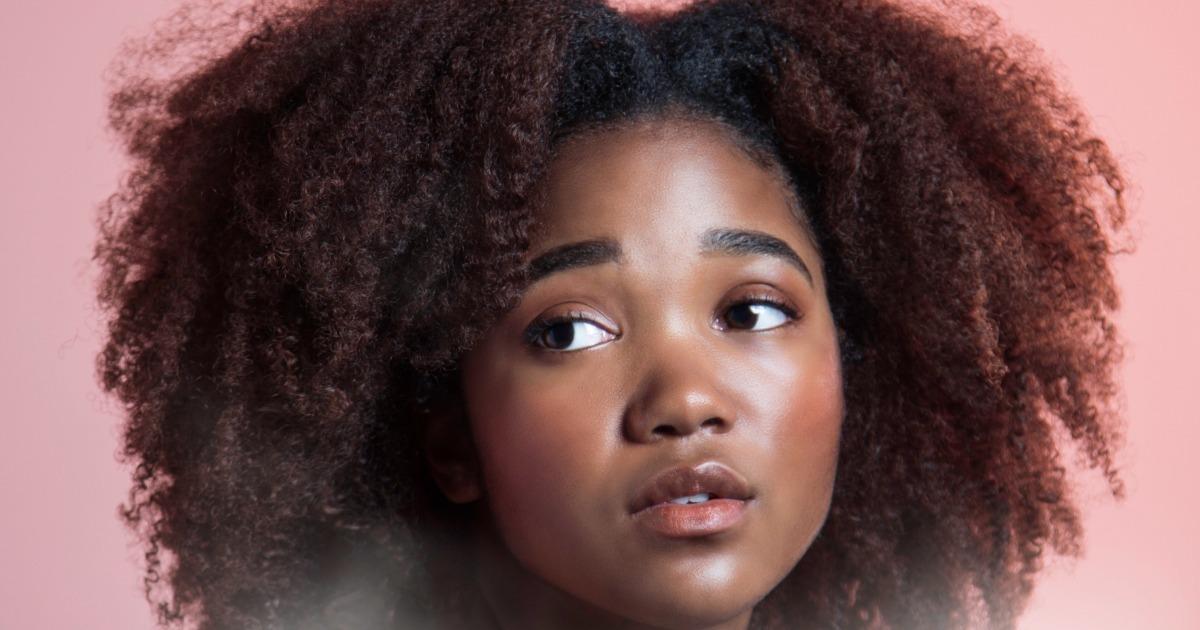 As Melhores Cores De Cabelos Para As Mulheres Negras Eu Total