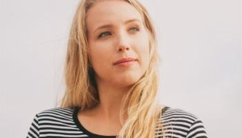 Corte degradê feminino: confira 50 looks modernos e fashionistas