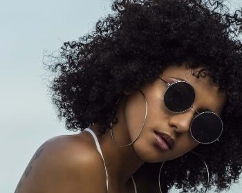 Corte em camadas: Confira looks cheios de estilo e personalidade