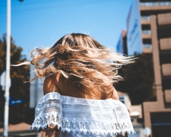 100 imagens de cortes de cabelo para você adotar um visual deslumbrante