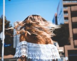 100 imagens de cortes de cabelo para você escolher