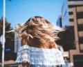 100 cortes de cabelo para você adotar um visual deslumbrante