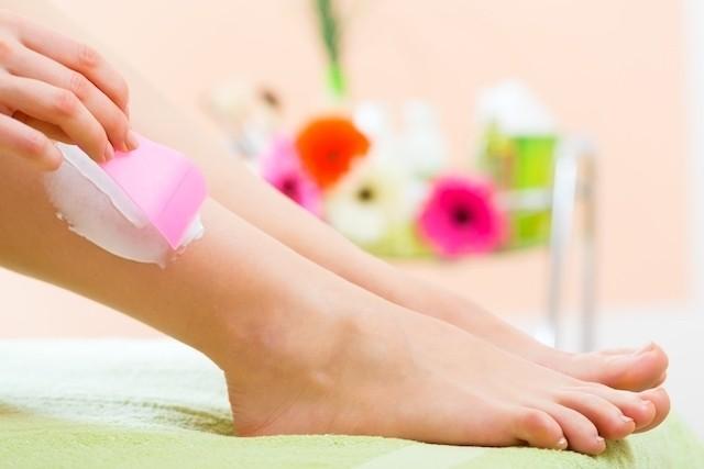 Confira métodos para fazer depilação íntima em casa