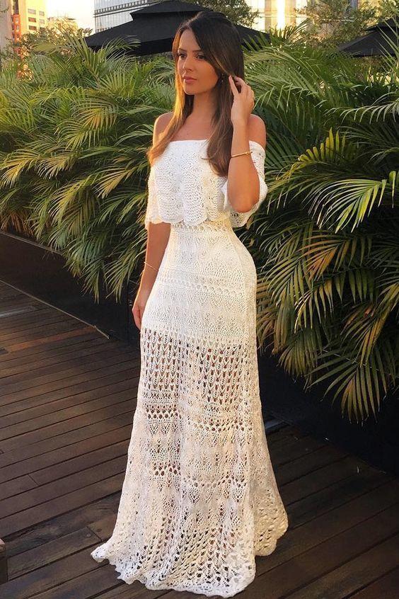 vestido branco3