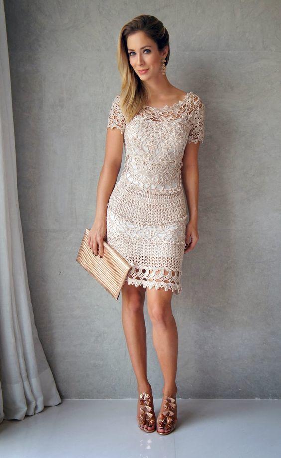 vestido branco4
