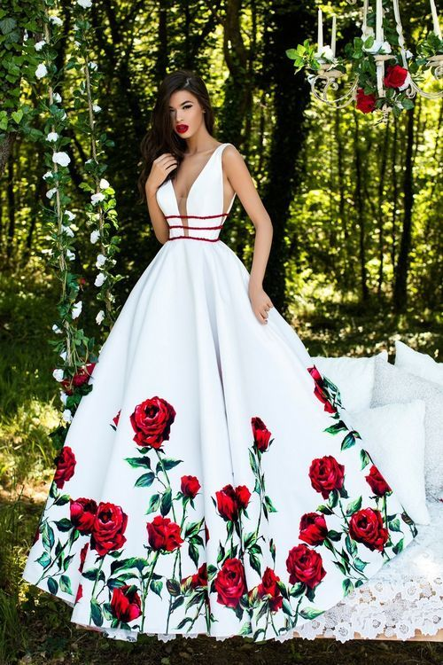 vestido50