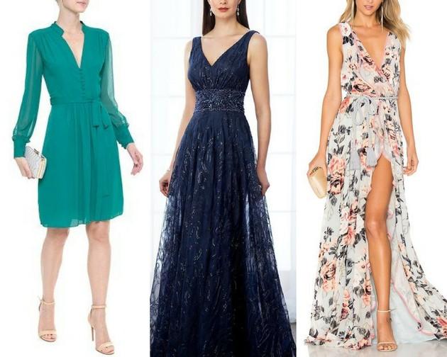 4653066258 21 modelos de vestidos que ajudam a disfarçar a barriguinha - Eu Total